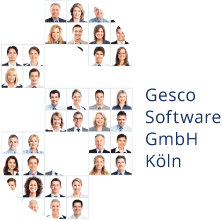 Gesco Software GmbH